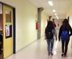 Após greve, USP poderá ter aulas até fevereiro (Ana Carolina Moreno/G1)
