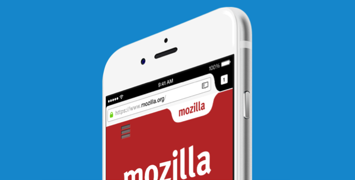 Download Firefox , APK Android e IOS