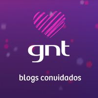 Blogs convidados