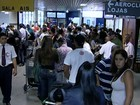Aeroporto de Ilhus, na Bahia, passa por reforma de R$ 3 milhes