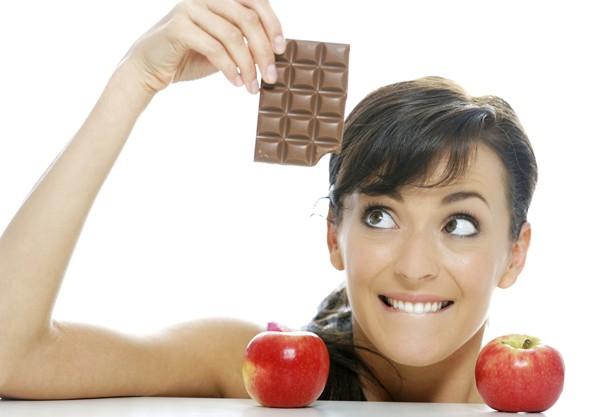 alimentos-saudáveis (Foto: Thinkstock)