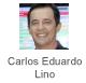 Carlos Eduardo Lino Bolão SporTV (Foto: Reprodução SporTV)