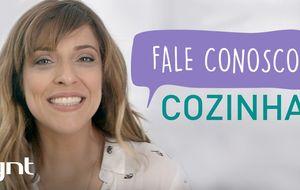 'Fale Conosco com Júlia Rabello': assista ao primeiro vídeo