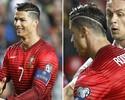 CR7 não marca, colegas resolvem, e Portugal assume liderança do Grupo I