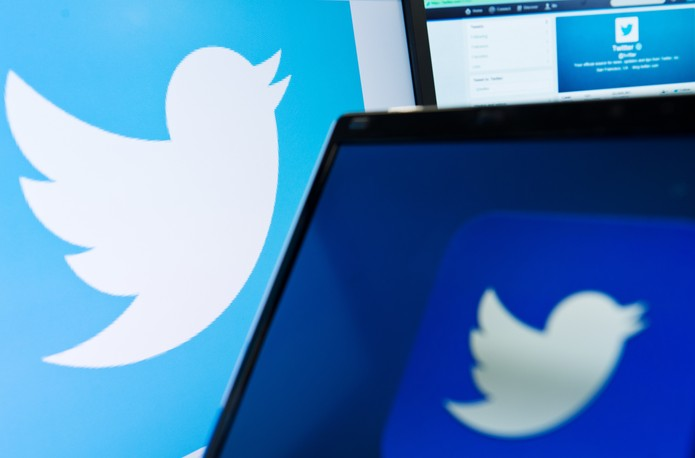 Twitter; saiba recuperar sua senha no microblog em caso de roubo de senha (Foto: AFP)