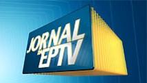 Fique sabendo o que é notícia em nossa região (Divulgação EPTV)