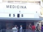 Erro em vestibular do GDF também tira vaga de 25 alunos de enfermagem