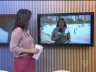 Vítima de arrastão no litoral de SP desabafa: 'Entrei em desespero'