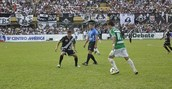 Robson Boamorte/GLOBOESPORTE.COM