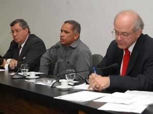 Assembleia Legislativa de Goiás/Divulgação)