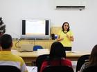 Comitê para combater Aedes aegypti é criado no Maranhão