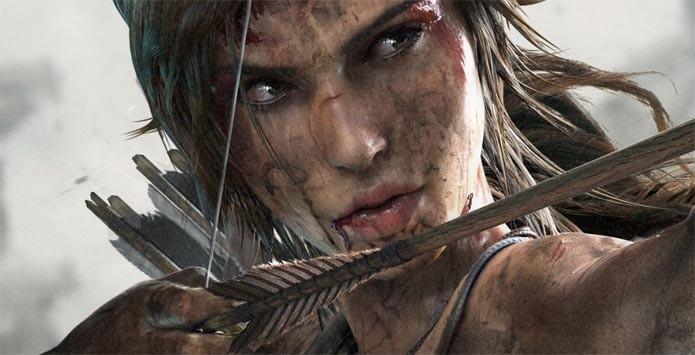 Tomb Raider: Definitive Edition é uma das ofertas da semana (Foto: Divulgação)