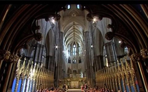 Abadia de Westminster: Conheça a igreja do casamento do príncipe William