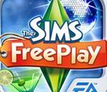 The Sims FreePlay (Foto: Reprodução)