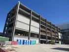 Liminar determina que Atlético-PR entregue anexo da Arena à prefeitura