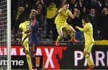 Adryan marca, Nantes vence e segue na briga por vaga na Liga Europa (AFP)