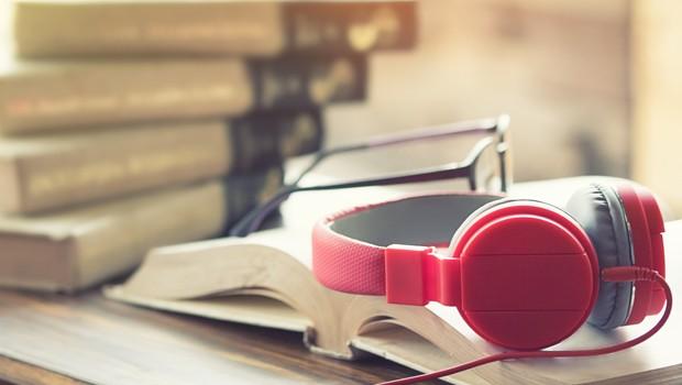 Msica para ouvir na escola (Foto: Prathan Chorruangsak Shutterstock)