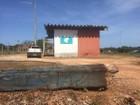 Nova Maringá (MT) está sem telefone fixo há 6 meses, reclamam moradores
