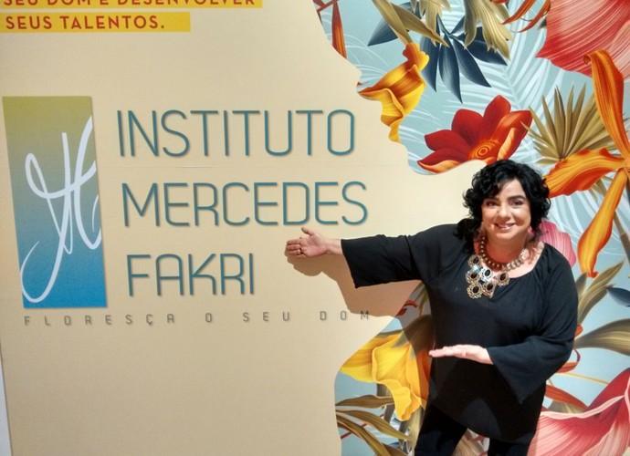Mariza apresenta novo trabalho: 'Muito feliz'.  (Foto: Arquivo Pessoal)