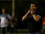 Jair Ventura destaca força do elenco e comemora primeira goleada do ano
