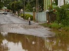Ms de agosto ser encerrado sem registros de chuva em Campinas