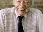 Lendário jornalista dos EUA da era da Guerra do Vietnã morre aos 87 anos