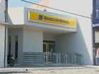 Veja os gabaritos do concurso do Banco do Brasil para 8.630 vagas