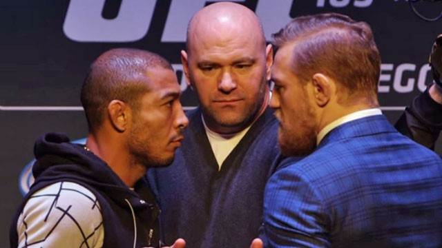 UFC (Foto: globoesporte.com)