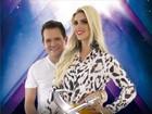 Ximbinha e Thábata Mendes lançam primeira música da XCalypso. Ouça!