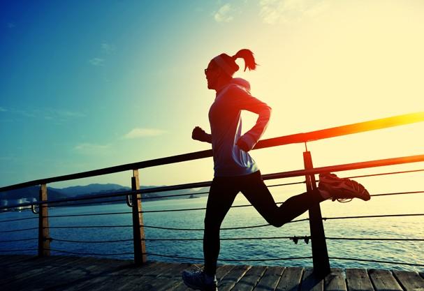 Corrida: a planilha pra você correr os primeiros 5km em dois meses