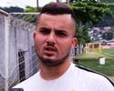 Vitória-PE confirma Jean Chera e fica perto de filho de Marcelinho Carioca