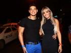 'Não tenho aquela amizade com Neymar', afirma Juju Salimeni