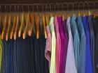 Organização melhora a qualidade de vida e diminui o estresse