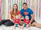 Pediatra de Jundiaí dá dicas para curtir o Carnaval com as crianças