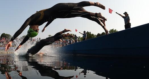 bons  em tudo (Harry How/Getty Images)