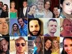 Casamento de Preta Gil terá 56 padrinhos. Conheça os escolhidos