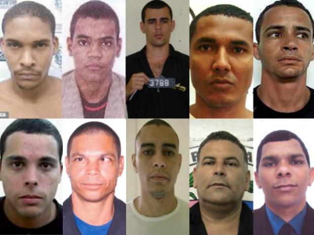 0a124c409 G1 - Governo do ES atualiza lista dos 10 criminosos mais procurados ...
