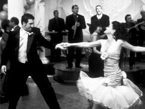 """Música que toca durante o casamento é a mesma do filme """"The Wonders"""" (Foto: Divulgação/TV Globo)"""
