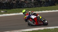 Superbike: veja como foi a etapa de Londrina