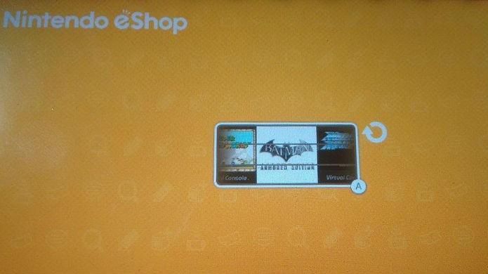 Uma conta canadense facilita o acesso ao DLC de Mario Kart 8 (Foto: Reprodução/Thomas Schulze)