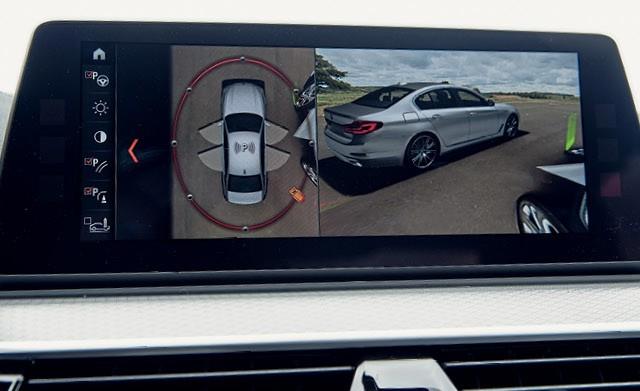 BMW (Foto:  )