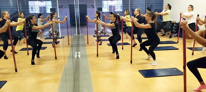EuAtleta-balet-Fitness_690 (Foto: Eu Atleta | Arte | foto: Renata Domingues)
