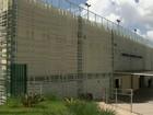 MP investiga número de atendimentos no Hospital Regional de Jundiaí