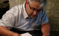 Operação prende suspeito de fraude em licitação e estelionato em Alagoas (Divulgação/MP)