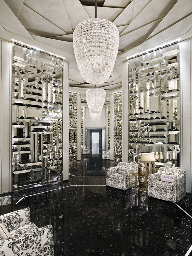 hotel st  regis re u00fane luxo  u00e0 beira-mar