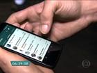 Sem WhatsApp, usuários procuram alternativas para se comunicar