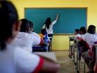 Governo do RN abre concurso com 1.400 vagas para professor