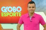 Globo Esporte MS - programa de sábado, 24/06/2017, na íntegra