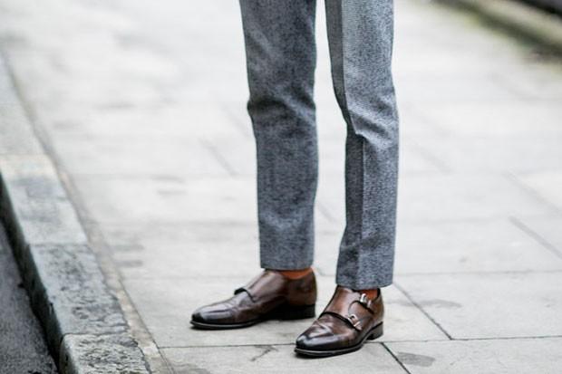 81b0d4b86 Como reconhecer os estilos de sapatos masculinos e não errar na escolha