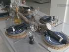 Arquitetando em Roraima: veja dicas para compor mesa de Réveillon